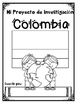 In Spanish   Spanish Speaking Countries: Colombia {Researc