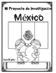 In Spanish | Spanish Speaking Countries: Mexico {Research
