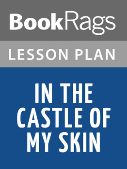 In the Castle of My Skin Lesson Plans
