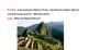 Inca Do Now or Warmups