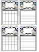 Incentive Chart (Jan- June Bundle)