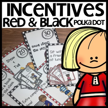 Incentive Coupons