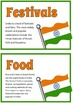 India (BUNDLE PACK)