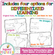 India Country Study | 48 Pages for Differentiated Learning