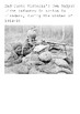 Indian Army during World War One Word Search