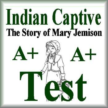 Indian Captive Test