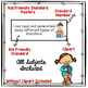 Indiana Standards for Third Grade