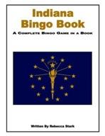 Indiana State Bingo Unit