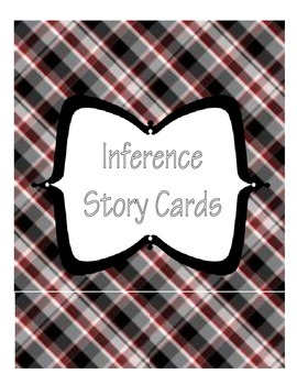 Inference Posters