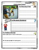 Inferring Using Pictures - 25 Worksheets