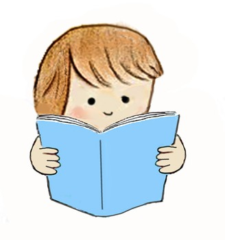 Informal RTI in the Classroom CCLS: Reading for Informatio