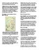 Informational Text - American Revolution: Battle of Sarato