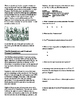 Informational Text - Civil Liberties and Rights: Crime and