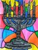 Hanukkah for Little Learners