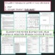 Informative_Explanatory Writing - Planning Lessons