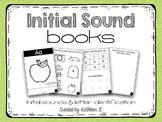Initial Sound Books