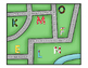 Initial Sound Matching Maps