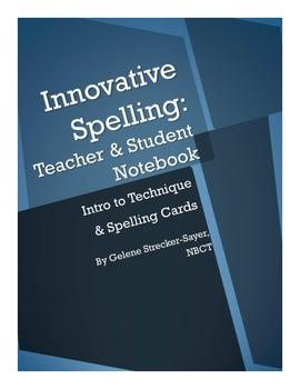 Most Misspelled Words-Innovative Spelling Teacher&Student