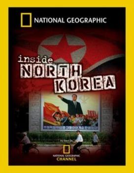 """""""Inside North Korea"""" Movie Guide"""