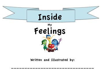 Inside Out Workbook