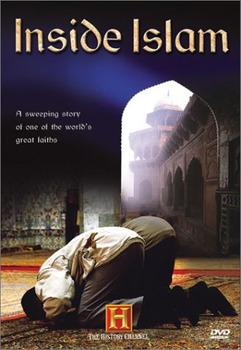 Inside islam The History Channel Video Notes  Questions Only