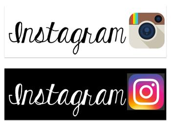 Instagram Bulletin Board