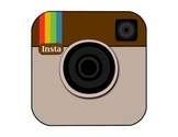 Instagram Camera for Bulletin Board