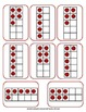Instant Math Workshop Center Game:  Draw (a card) & Record