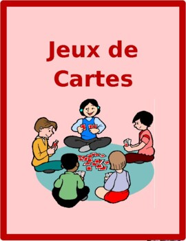 Instruments musicaux in French games:  Concentration, Slap
