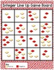 Integers with Algebra Tiles Center Game