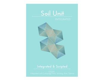 Integrated Soil Unit