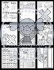 Interactive Alphabet {Letter Xx}