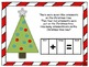 Interactive Common Core Story Problems for the Holidays