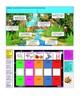 Interactive Google Draw Activities for ELA Middle School