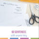 Interactive Grammar Notebook: Pretty Themed