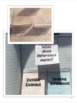 Interactive Reading Notebook 6th Grade CC MINI version