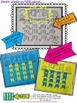 Interactive Activities for Division Fluency Practice