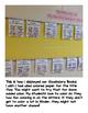Math Vocabulary Flip Book - Great, Fun Assessment for Math