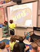 Interactive Math Games Sums to Ten