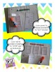 Interactive Math Journal - Addition & Subtraction