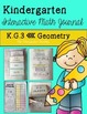 Interactive Math Journal Geometry Examples