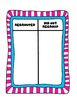 Interactive Math Notebook Adding WIth Tens and Ones