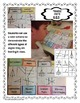 Interactive Math Notebook - Upper Grade Bundle