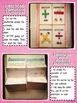 Interactive Notebook Activities - Multi-Step Word Problems