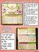 Interactive Notebook Activities - Multiplying Multi-Digit