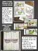 Interactive Notebook Activities - Powers of 10 {5.NBT.2}