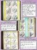 Interactive Notebook Activities - Volume Concepts {5.MD.3