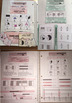 Interactive Notebook: Fractions