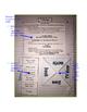 Interactive Notebook: Mechanics and Spelling