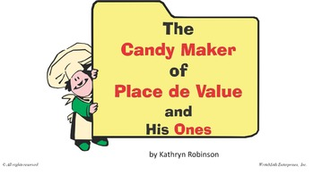 Interactive Place Value Lessons - Teaching Ones & Tens - Part 1
